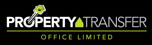 Property Transfer Office